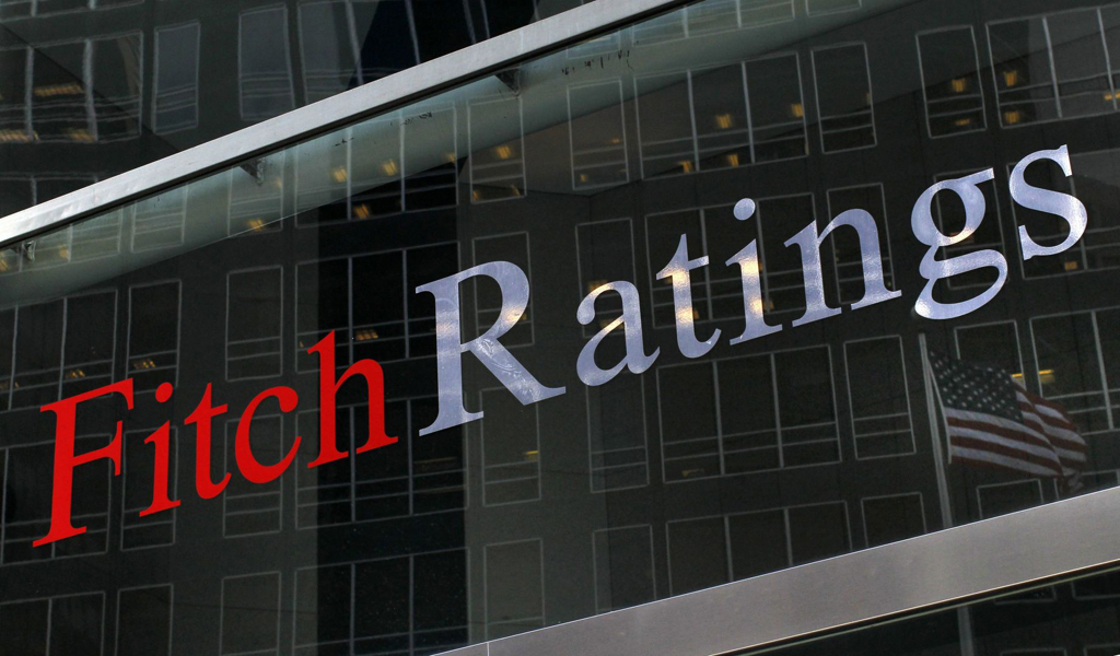 Fitch Ratings Elevates Malaysia 2019 GDP Growth Estimation To 4.6%
