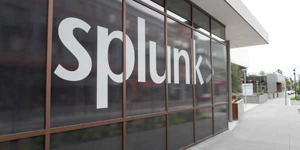 Splunk Strikes A $1-Billion Acquisition Deal With SignalFx