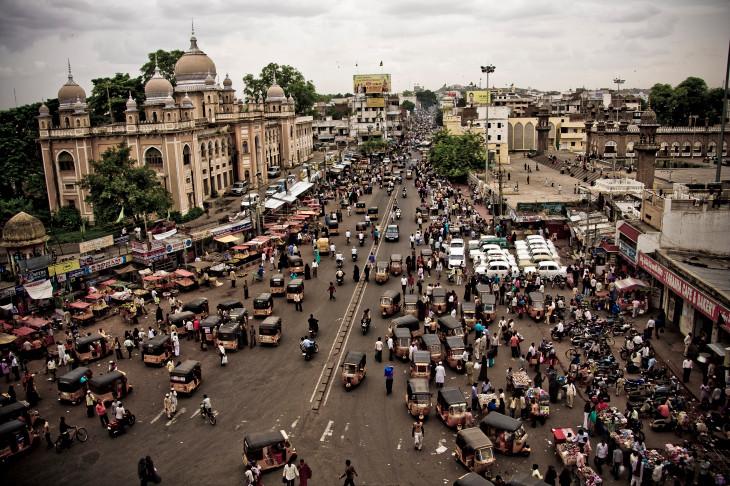7-Month Old Indian Health Startup Digi-Prex Raises $5.5 Million Funds