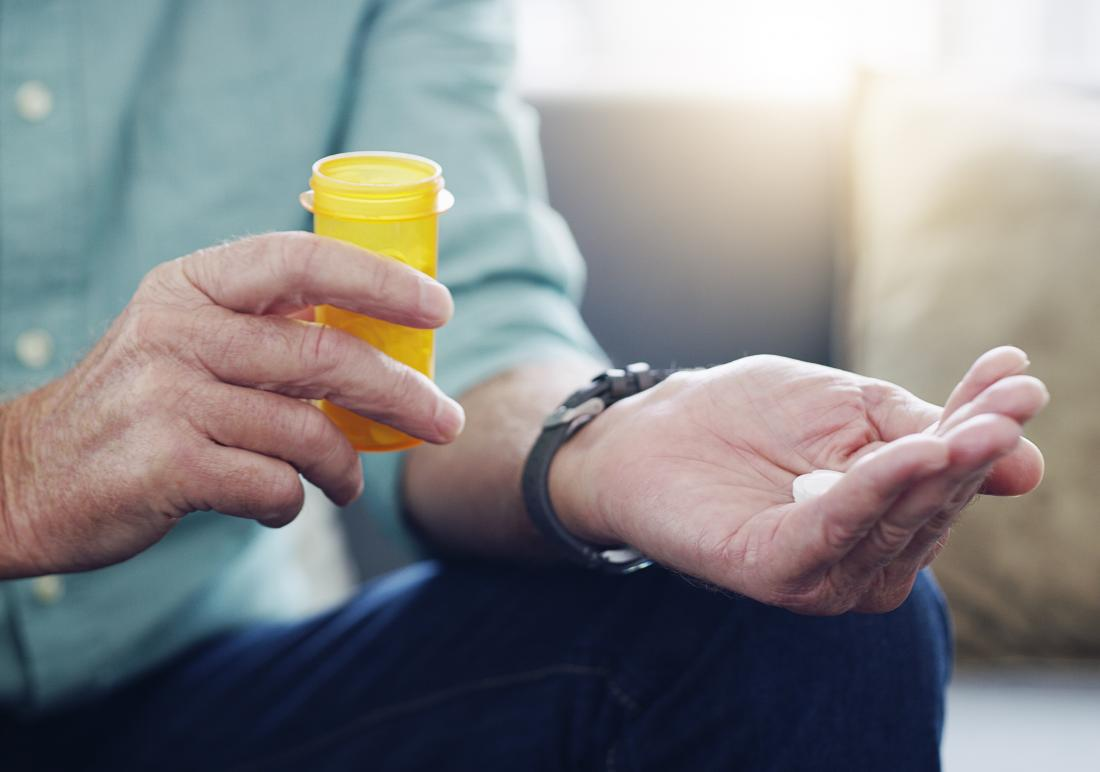 Use Of Antibiotics Is Related To Increased Perils Of Rheumatoid Arthritis
