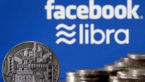 PayPal Pulls Out Of Facebook's Cryptocurrency Project Libra