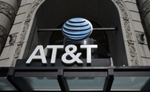 AT&T Offers Users Bonus Data And A $10 Cost Hike
