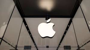 Apple May Be Mulling Over Its Own Subscription Package