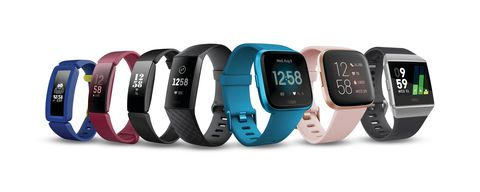 Google purchases Fitbit for an amount of $2.1 billion