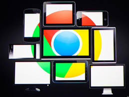 Google to phase out the FTP protocol from its web browser