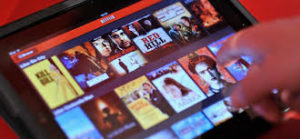 Streaming services creating confusion in viewers as to what to watch