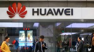 US companies with Huawei as customer to get respite soon