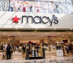 Macy's Claims Its Site Leaked Credit Card Data To Attackers For A Week