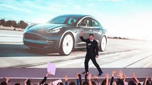 Ben Kallo feels Fiat tying up with Tesla is a good situation for Tesla