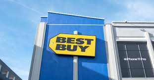 Best Buy To Start Investigations Against CEO Corie Barry