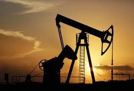 Crude Oil prices surge with the Iran retaliation strikes
