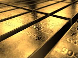 Prices of Gold weaker, silver steady in early trade