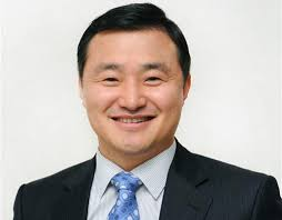 Samsung names Roh Tae-moon new smartphone boss