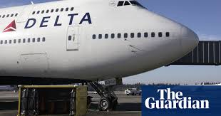 Delta planning to become carbon neutral in the next decade