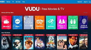 NBCUniversal Close To Signing A Deal With Walmart For Vudu Video Service