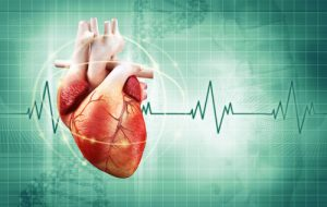 Acute Coronary Syndrome Therapeutics