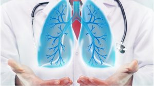 Lung Cancer Diagnostics Market