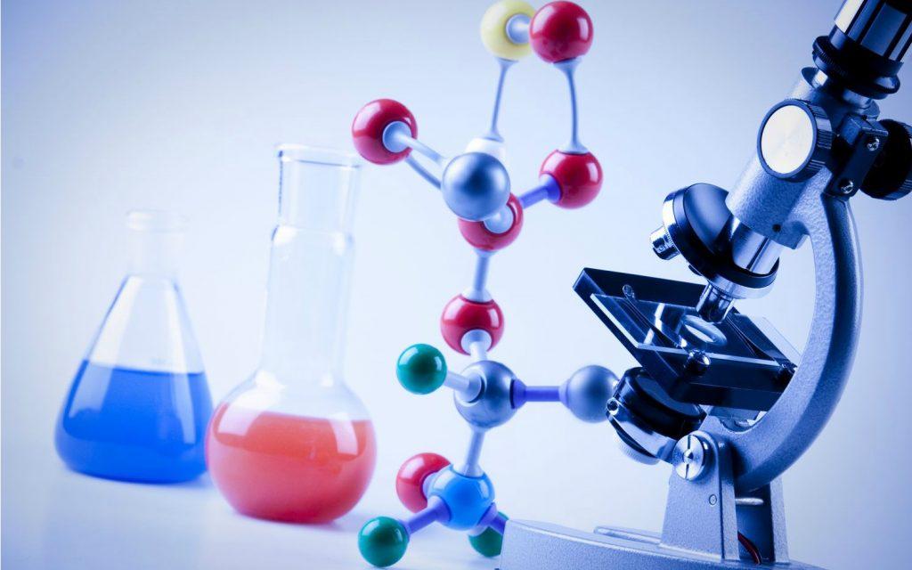 Life Sciences Tools Market