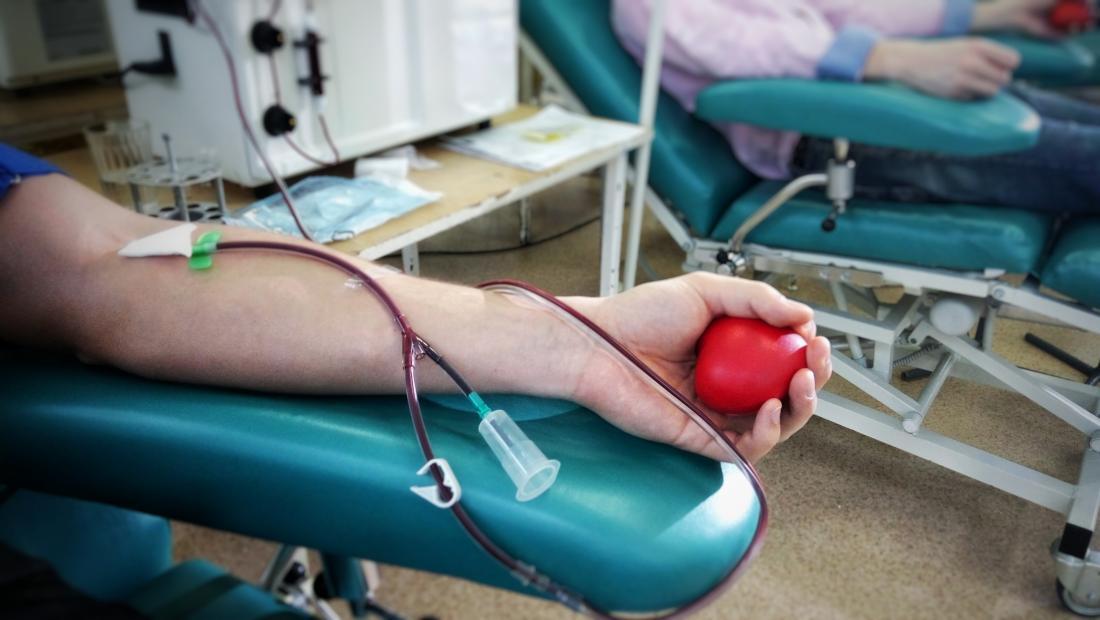Critical Care Diagnostics